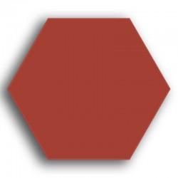 Brun bitume N° 43 - 8 g