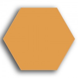 Ocre N° 45 - 8 g