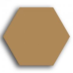 Vert brun N° 52 - 8 g