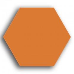 Brun bois clair N° 87 - 8 g