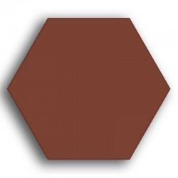 Brun vert N° 90 - 8 g