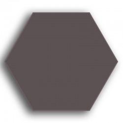 Gris foncé N° 95 - 8 g