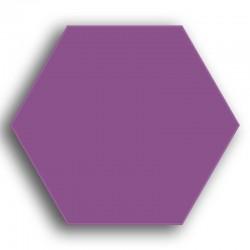 Violet N° 96 - 3 g