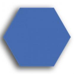 Bleu de cobalt N° 97 - 6,5 g