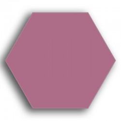 Mauve foncé N° 99 - 3 g