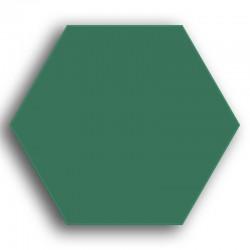 Vert copenhague N° 100 - 8 g