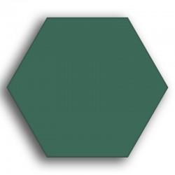 Vert extra foncé N° 101 - 8 g