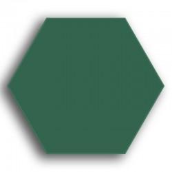 Vert prairie N° 102 - 8 g