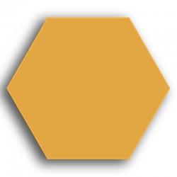 Terre de sienne N° 104 - 8 g