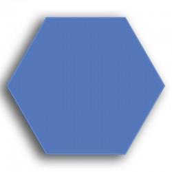 Bleu violet N° 106 - 6,5 g