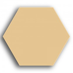 Fond d'or N° 115 - 8 g