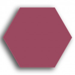 Rose marieberg N° 117 - 6,5 g