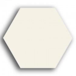 Blanc mat relief N° 401 - 8 g