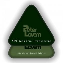 13K5000 - Colorant vert