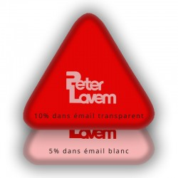76999 - Colorant rouge