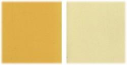 CS2300 - Colorant jaune