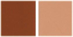 CT1201 - Colorant brun or