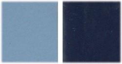 Colorant bleu vert