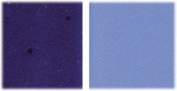 Colorant bleu