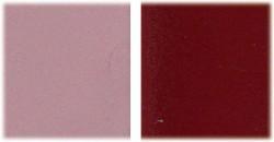 CT1602 - Colorant rouge...