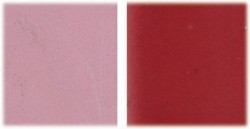 CT1605 - Colorant rose