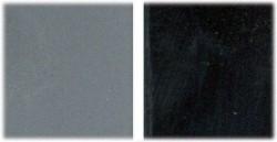 CT1700 - Colorant noir