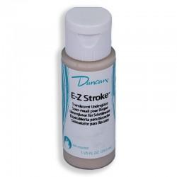 EZ106 - Rouge fluo