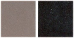 CT1801 - Colorant brun noir