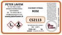 CS2113 - Colorant rose