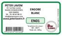 EN01 - Blanc