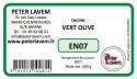 EN07 - Vert