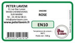 EN10 - Rose