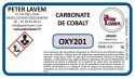 Carbonate de cobalt