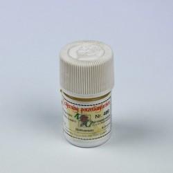 Poudre à mater N° 499 - 8 g