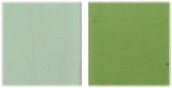 Colorant vert victoria
