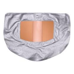 RAK03 - Protection faciale aluminisée