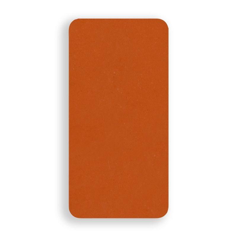 CO245 - Faïence rouge liquide de coulage - Seau de 10 kg