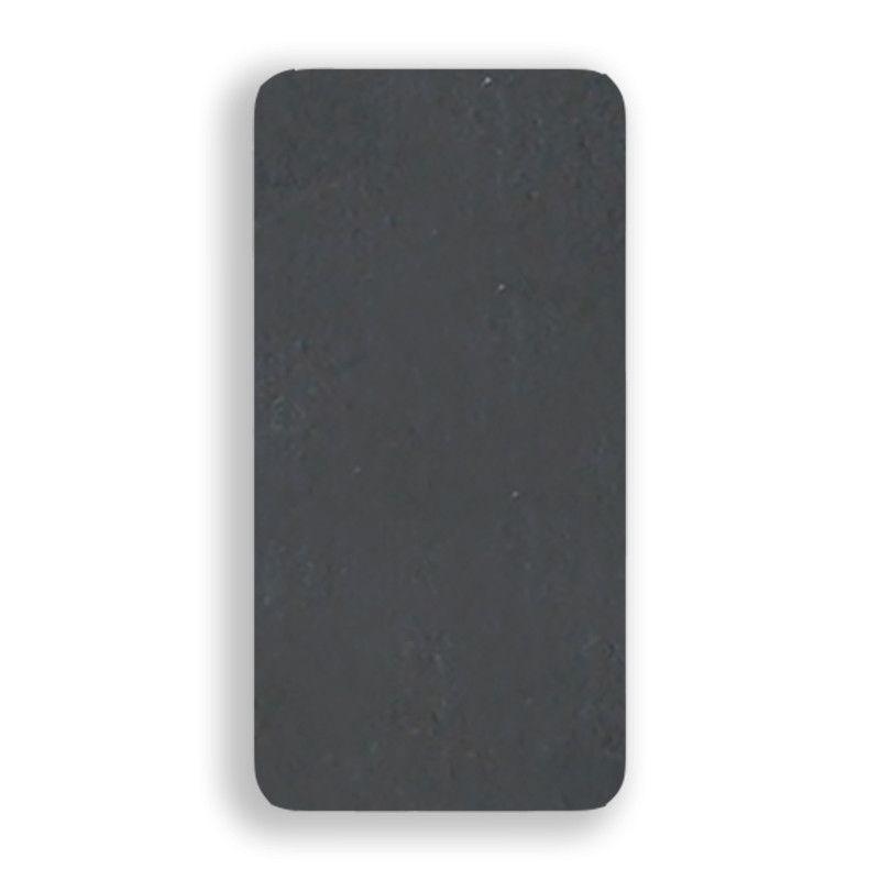 CO155 - Faïence noire liquide de coulage - Seau de 10 kg