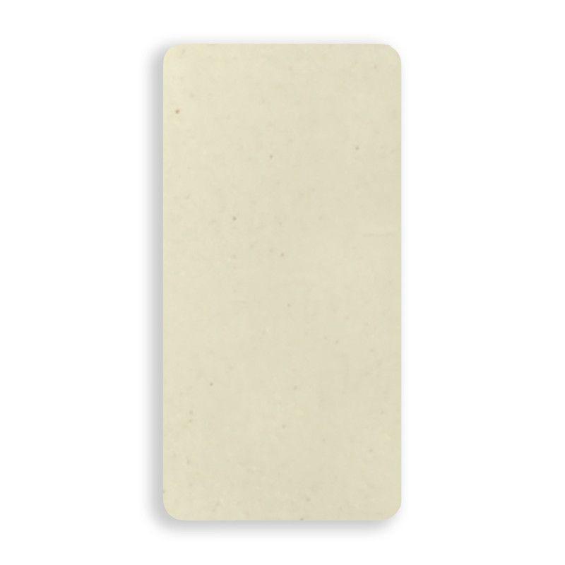 P11 - Paper clay - sac de 10 kg