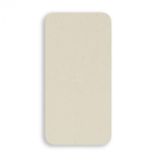 CO326 - Grès blanc porcelainique liquide de coulage - Seau de 10 kg
