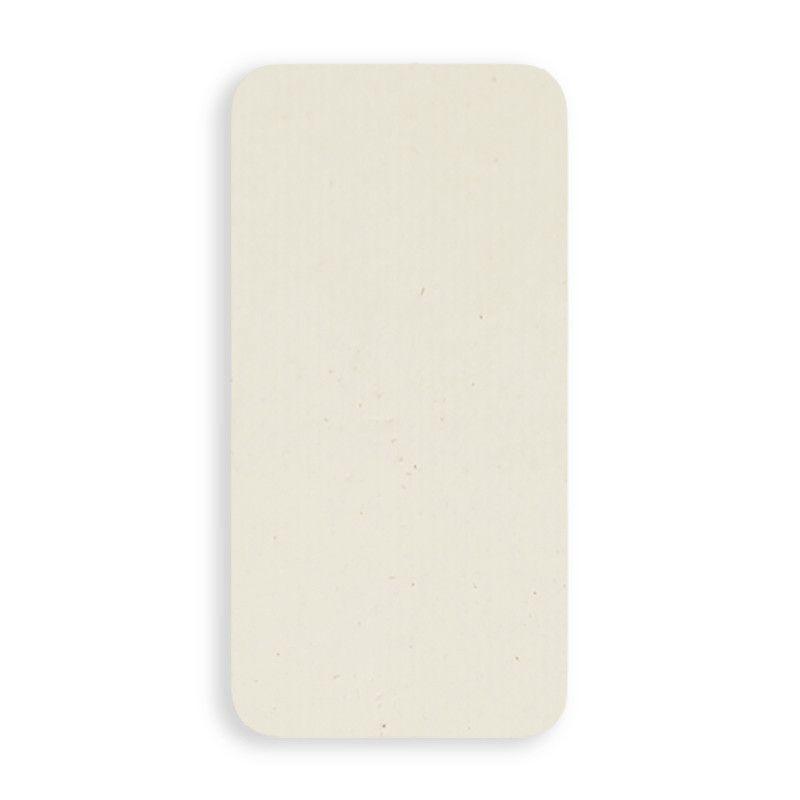 GE220 - Grès blanc de coulage en seau - sac de 25 kg