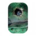 R07 - Vert bronze cuivré