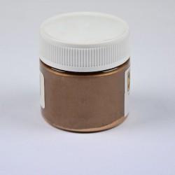 DOR09 - Dorure liquide or pâle