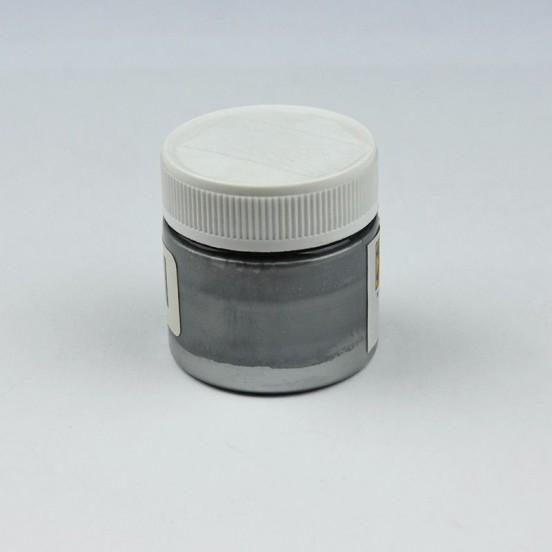 DOR01 - Dorure liquide aluminium