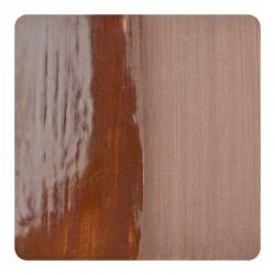 EN05 - Engobe marron