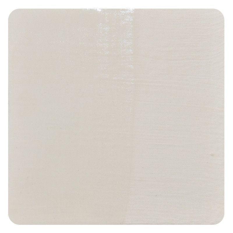 EN01 - Engobe blanc