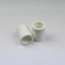 Quille Ø 40 mm H 50 mm