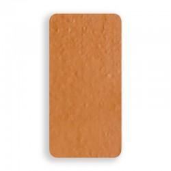 TE110CHF - Terre rouge chamottée fine - Sac de 10 kg
