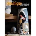 La revue de la céramique et...