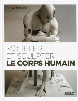 Modeler et sculpter le...